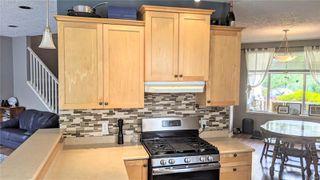 Photo 21: 2369 Sunriver Pl in : Sk Sunriver House for sale (Sooke)  : MLS®# 855846