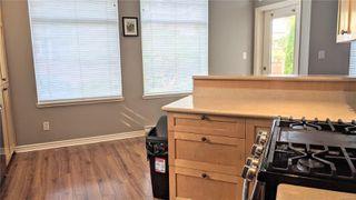 Photo 33: 2369 Sunriver Pl in : Sk Sunriver House for sale (Sooke)  : MLS®# 855846