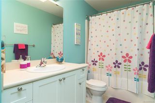 Photo 10: 2369 Sunriver Pl in : Sk Sunriver House for sale (Sooke)  : MLS®# 855846
