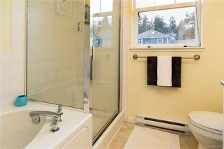 Photo 12: 2369 Sunriver Pl in : Sk Sunriver House for sale (Sooke)  : MLS®# 855846