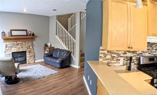 Photo 8: 2369 Sunriver Pl in : Sk Sunriver House for sale (Sooke)  : MLS®# 855846