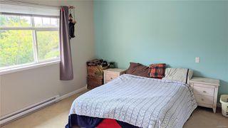 Photo 32: 2369 Sunriver Pl in : Sk Sunriver House for sale (Sooke)  : MLS®# 855846