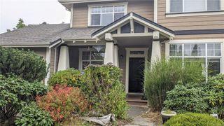 Photo 14: 2369 Sunriver Pl in : Sk Sunriver House for sale (Sooke)  : MLS®# 855846