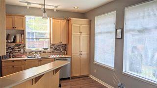 Photo 9: 2369 Sunriver Pl in : Sk Sunriver House for sale (Sooke)  : MLS®# 855846