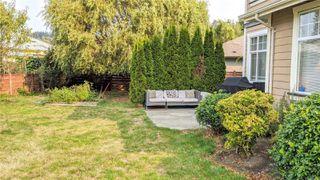 Photo 24: 2369 Sunriver Pl in : Sk Sunriver House for sale (Sooke)  : MLS®# 855846