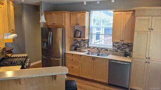 Photo 17: 2369 Sunriver Pl in : Sk Sunriver House for sale (Sooke)  : MLS®# 855846