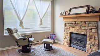 Photo 6: 2369 Sunriver Pl in : Sk Sunriver House for sale (Sooke)  : MLS®# 855846