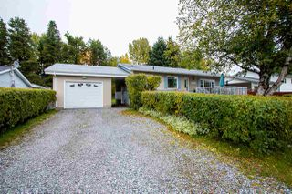 Photo 2: 5555 PARK Drive in Prince George: Parkridge House for sale (PG City South (Zone 74))  : MLS®# R2502546