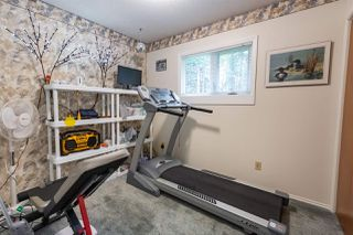 Photo 13: 5555 PARK Drive in Prince George: Parkridge House for sale (PG City South (Zone 74))  : MLS®# R2502546