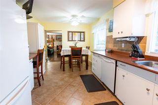 Photo 9: 5555 PARK Drive in Prince George: Parkridge House for sale (PG City South (Zone 74))  : MLS®# R2502546