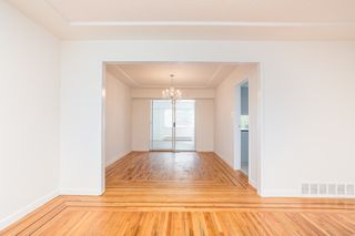 Photo 8: 12260 FLURY Drive in Richmond: East Cambie House for sale : MLS®# R2502884