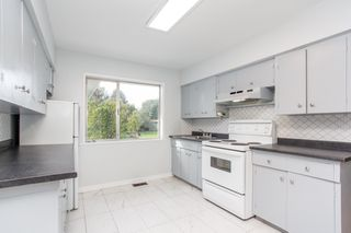 Photo 3: 12260 FLURY Drive in Richmond: East Cambie House for sale : MLS®# R2502884