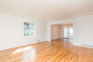 Photo 7: 12260 FLURY Drive in Richmond: East Cambie House for sale : MLS®# R2502884