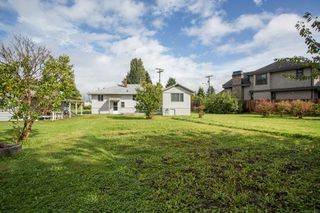 Photo 21: 12260 FLURY Drive in Richmond: East Cambie House for sale : MLS®# R2502884