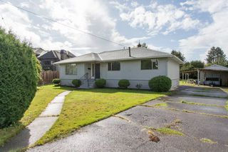 Photo 2: 12260 FLURY Drive in Richmond: East Cambie House for sale : MLS®# R2502884