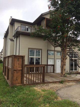 Photo 2: 1,2,3,4,5,6 106 McLeod Avenue: Spruce Grove Multi-Family Commercial for sale : MLS®# E4218961