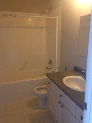 Photo 11: 1,2,3,4,5,6 106 McLeod Avenue: Spruce Grove Multi-Family Commercial for sale : MLS®# E4218961