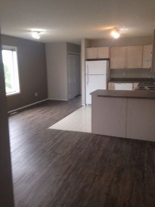 Photo 9: 1,2,3,4,5,6 106 McLeod Avenue: Spruce Grove Multi-Family Commercial for sale : MLS®# E4218961