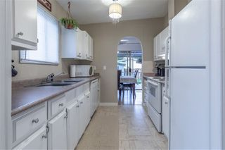 Photo 10: 1820 SALTON Road in Abbotsford: Central Abbotsford Manufactured Home for sale : MLS®# R2512143