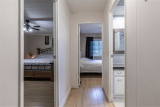 Photo 16: 1820 SALTON Road in Abbotsford: Central Abbotsford Manufactured Home for sale : MLS®# R2512143