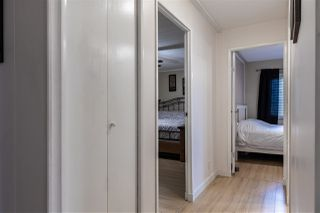 Photo 15: 1820 SALTON Road in Abbotsford: Central Abbotsford Manufactured Home for sale : MLS®# R2512143