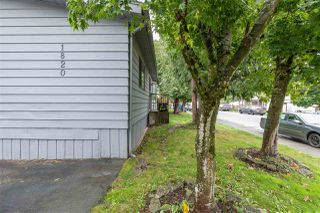 Photo 34: 1820 SALTON Road in Abbotsford: Central Abbotsford Manufactured Home for sale : MLS®# R2512143