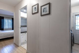 Photo 14: 1820 SALTON Road in Abbotsford: Central Abbotsford Manufactured Home for sale : MLS®# R2512143
