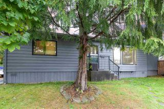 Photo 1: 1820 SALTON Road in Abbotsford: Central Abbotsford Manufactured Home for sale : MLS®# R2512143