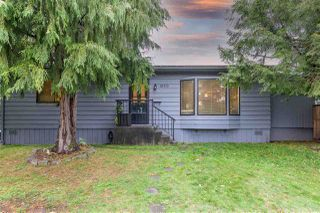 Photo 3: 1820 SALTON Road in Abbotsford: Central Abbotsford Manufactured Home for sale : MLS®# R2512143