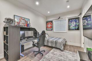Photo 28: 12443 23 Avenue in Surrey: Crescent Bch Ocean Pk. House for sale (South Surrey White Rock)  : MLS®# R2513770