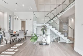 Photo 4: 12443 23 Avenue in Surrey: Crescent Bch Ocean Pk. House for sale (South Surrey White Rock)  : MLS®# R2513770
