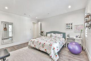 Photo 20: 12443 23 Avenue in Surrey: Crescent Bch Ocean Pk. House for sale (South Surrey White Rock)  : MLS®# R2513770