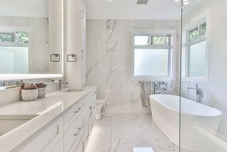 Photo 24: 12443 23 Avenue in Surrey: Crescent Bch Ocean Pk. House for sale (South Surrey White Rock)  : MLS®# R2513770