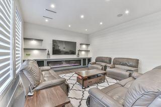 Photo 16: 12443 23 Avenue in Surrey: Crescent Bch Ocean Pk. House for sale (South Surrey White Rock)  : MLS®# R2513770