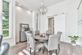Photo 7: 12443 23 Avenue in Surrey: Crescent Bch Ocean Pk. House for sale (South Surrey White Rock)  : MLS®# R2513770