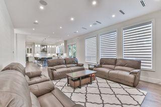 Photo 17: 12443 23 Avenue in Surrey: Crescent Bch Ocean Pk. House for sale (South Surrey White Rock)  : MLS®# R2513770
