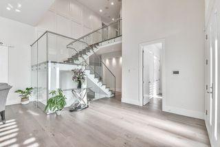 Photo 3: 12443 23 Avenue in Surrey: Crescent Bch Ocean Pk. House for sale (South Surrey White Rock)  : MLS®# R2513770