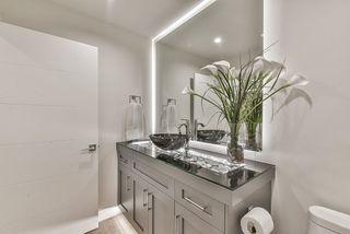 Photo 31: 12443 23 Avenue in Surrey: Crescent Bch Ocean Pk. House for sale (South Surrey White Rock)  : MLS®# R2513770