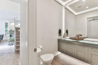 Photo 21: 12443 23 Avenue in Surrey: Crescent Bch Ocean Pk. House for sale (South Surrey White Rock)  : MLS®# R2513770