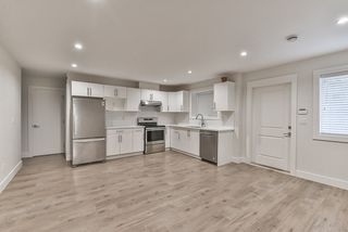 Photo 33: 12443 23 Avenue in Surrey: Crescent Bch Ocean Pk. House for sale (South Surrey White Rock)  : MLS®# R2513770