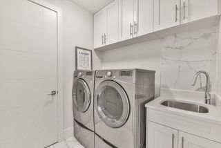 Photo 22: 12443 23 Avenue in Surrey: Crescent Bch Ocean Pk. House for sale (South Surrey White Rock)  : MLS®# R2513770