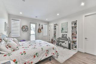 Photo 19: 12443 23 Avenue in Surrey: Crescent Bch Ocean Pk. House for sale (South Surrey White Rock)  : MLS®# R2513770