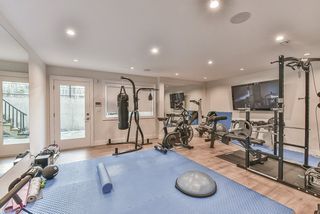 Photo 32: 12443 23 Avenue in Surrey: Crescent Bch Ocean Pk. House for sale (South Surrey White Rock)  : MLS®# R2513770
