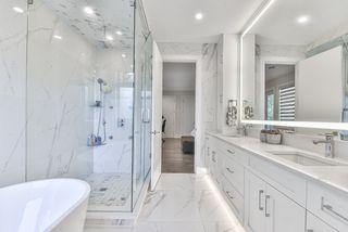 Photo 23: 12443 23 Avenue in Surrey: Crescent Bch Ocean Pk. House for sale (South Surrey White Rock)  : MLS®# R2513770