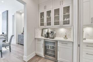 Photo 14: 12443 23 Avenue in Surrey: Crescent Bch Ocean Pk. House for sale (South Surrey White Rock)  : MLS®# R2513770