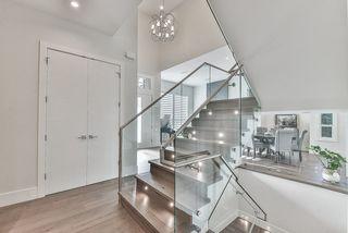 Photo 18: 12443 23 Avenue in Surrey: Crescent Bch Ocean Pk. House for sale (South Surrey White Rock)  : MLS®# R2513770