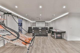 Photo 29: 12443 23 Avenue in Surrey: Crescent Bch Ocean Pk. House for sale (South Surrey White Rock)  : MLS®# R2513770