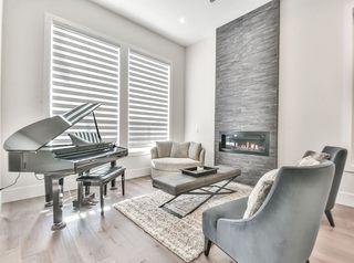 Photo 6: 12443 23 Avenue in Surrey: Crescent Bch Ocean Pk. House for sale (South Surrey White Rock)  : MLS®# R2513770