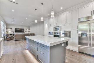 Photo 13: 12443 23 Avenue in Surrey: Crescent Bch Ocean Pk. House for sale (South Surrey White Rock)  : MLS®# R2513770