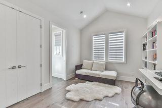 Photo 25: 12443 23 Avenue in Surrey: Crescent Bch Ocean Pk. House for sale (South Surrey White Rock)  : MLS®# R2513770